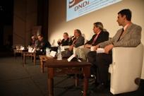 DNDi 2011 Partners meeting