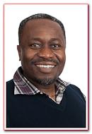 Wilfried Mutombo